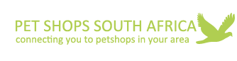 Pet Shops South Africa