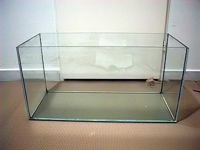 Mouse Breeding Tank
